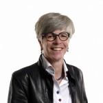 Birgitta van der Touw